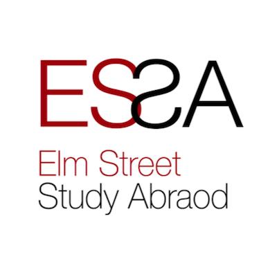 ESSA留学俱乐部美国高中申请 1-1 文书服务1小时